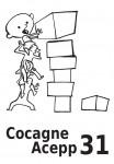 cocagne-acepp-31