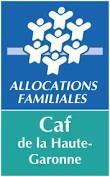 logo_CAF31