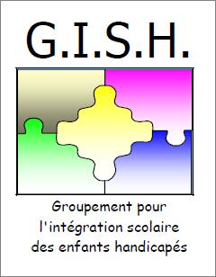 logo_gish