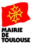 logo_mairie_toulouse