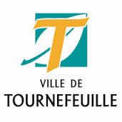 logo_tournefeuille