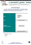 Fiche_Ressources