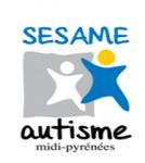 Sesame_Autisme_MP